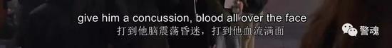 "bbin奔跑娱乐·改革开放义乌传奇:从""马路市场""到""丝路重镇"""