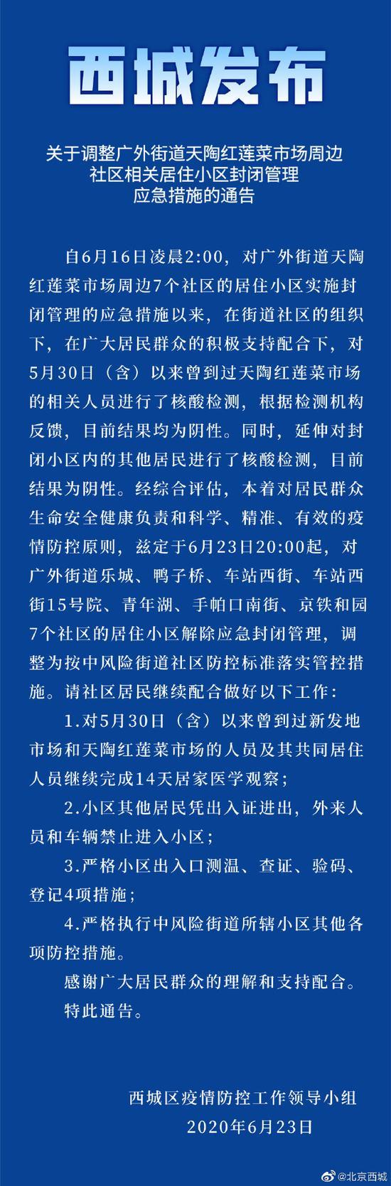 摩鑫官网,城区广外街摩鑫官网道天陶红莲菜市图片