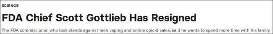 Buzzfeed News新闻网站报道截图