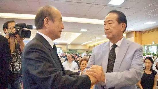 谁知道金牌赌博的网站·北京设350亿资金池支持民企