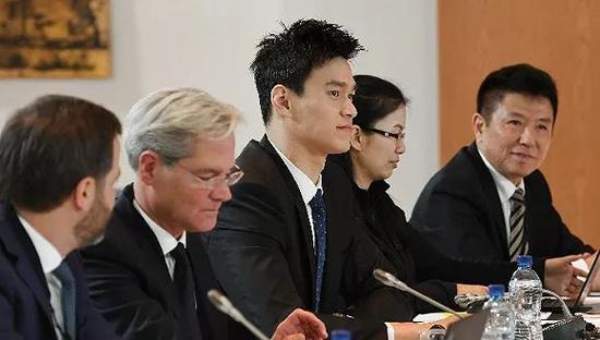 彩国际网址|隆国强:中国自主决定扩大开放 降低进口关税水平