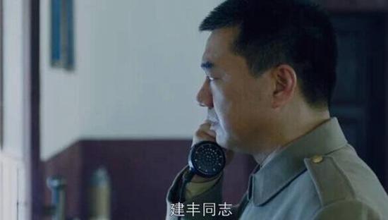 """「老奇人,四不象图」山东新泰""""被埋婴儿""""已出院,目前健康状况良好"""