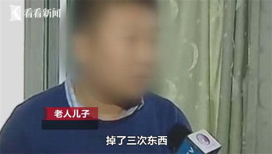 财神网站香港博彩3374,锁定期拟最短6个月 证监会就再融资规则修订征求意见
