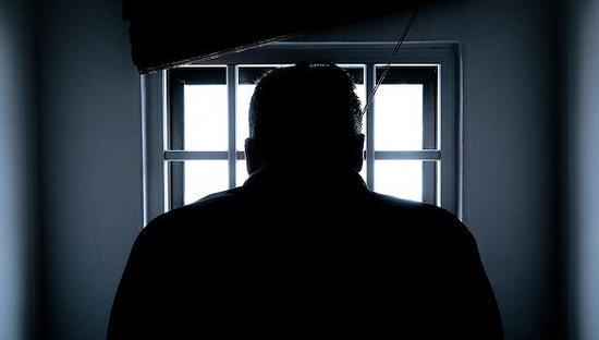 上海建全国首个性侵害违法犯罪人员从业限制制度图片
