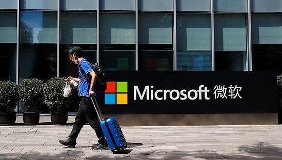"""如果""""吃下""""TikTok,微软能把它运营好吗?"""