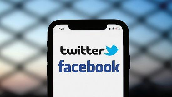 """""""封杀""""特朗普背后:如何界定社交媒体的权力边界?"""