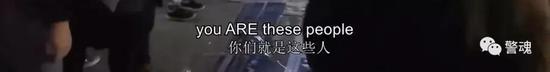 京城娱乐场盘口-俄外长:释放在叙被关押的恐怖分子将构成重罪