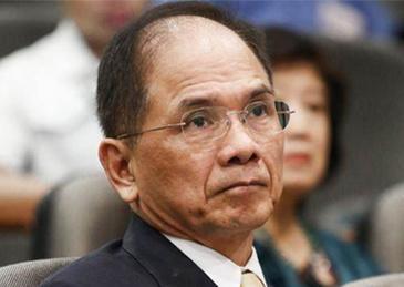 """台""""立法院长""""宣称唐宋不是中国 蓝媒痛骂:彻头彻尾伪史论图片"""