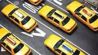 交通运输部:没乘客选择 再大网约车平台终将倒塌我爱包头网btw888