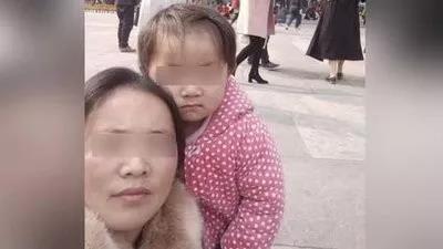 眼癌女童家属诉侵权案开庭 作家陈岚首度发声|陈岚|开庭