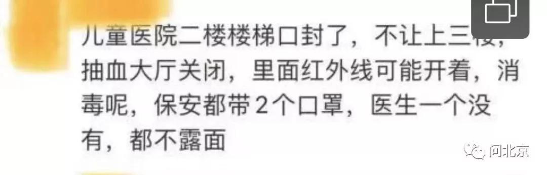 申博娱乐场会员注册 - 苏珊米勒一周12星座运势7.23-7.29