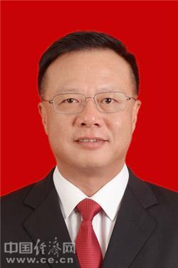 广东阳江市委原统战部长周乐荣被移送审查起诉你来自哪颗星剧情介绍