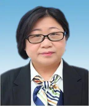 """武汉拟火线提拔10名战""""疫""""一线表现突出干部图片"""
