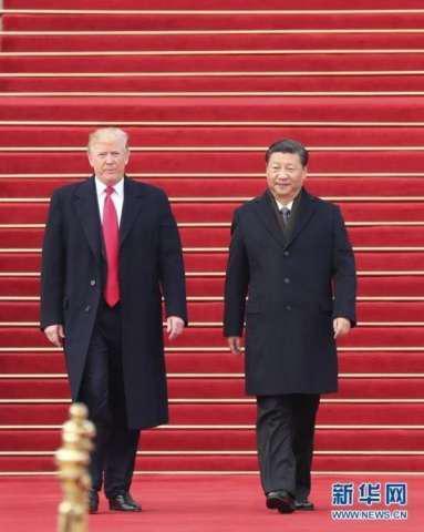 """有被亚联娱乐坑的朋友吗·北京海关关税处审价科、二级主任科员吴冬梅:为海关通关""""中国速度""""喝彩"""
