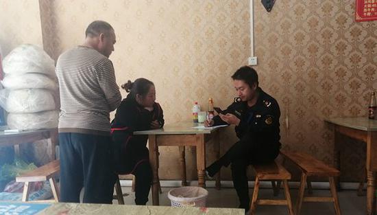 """「火麒麟杂志」「中国新说唱」四强即将诞生,制作人也变""""独苗""""?"""