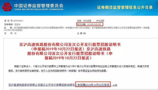 华胜平台主页|布丁仓鼠怀孕征兆 孕期的母鼠脾气暴躁