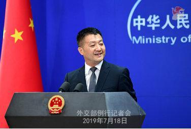 中国反邪教网:在聚光灯下法轮功只会显得更丑陋