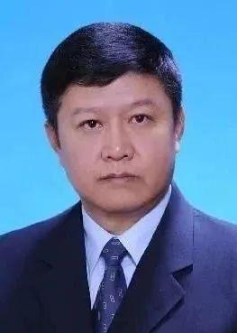 哈尔滨市政府原副秘书长张世辉严重违纪违法被开除党籍和公职