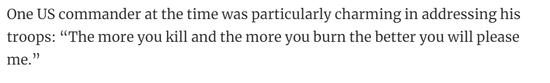 在千金城娱乐赢过钱吗,保级大战一触即发 天津重庆球迷剑拔弩张横幅为球队助威