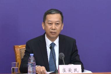 外交部:我国协调10架次航班接回1314名中国公民图片