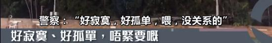 """钜亨娱乐场注册网址_我国县域经济结构亟待进一步""""绿色化"""""""