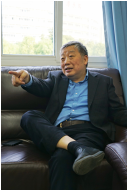 「杏鑫」医务人员杏鑫被感染的姚尚龙院长现在怎样了图片