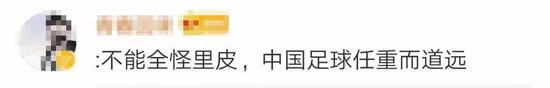pt亚洲娱乐 - 倪妮刘亦菲的水粉大衣,你现在不穿等80岁穿?