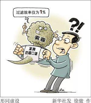http://www.k2summit.cn/jiaoyuxuexi/1977797.html