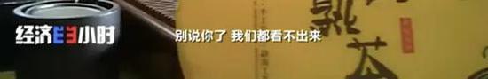 百乐宫娱乐是诈骗吗-LOL又要出中国风皮肤了,难不成是狗年限定?
