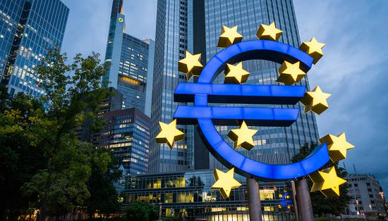 【蜗牛棋牌】欧盟专家伊曼诺里蒂斯:欧盟已错失最佳改革窗口