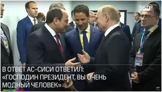 「阳光在线娱乐js6899下载」俄方提议俄美共管叙伊边境走廊 美回复:不感兴趣
