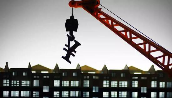「新开返水」2019广州车展:名爵eHS正式上市 补贴后售18.98-21.98万元