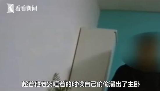 彩票必赢网机选 - 带着辽宁男篮拿下24连胜 郭艾伦现在是CBA一哥吗?