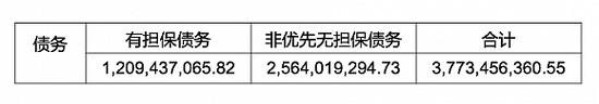 龙8国际pt老虎网址-广汽传祺双车天津地区上市,GS3和GS7真的人气爆棚,价格合理