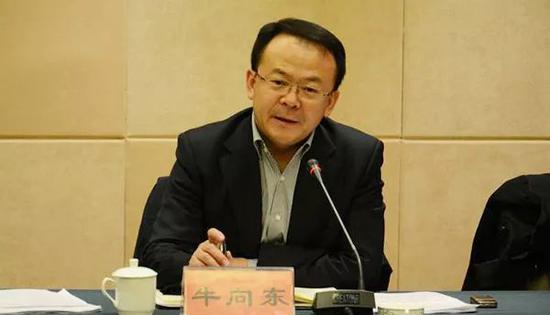 申博备用官网_刘强东:AI时代人类将从物质文明创造走向精神文明创造