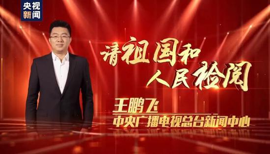 永鑫亚洲注册·塔罗牌占卜:你未来的另一半是多金多福的潜力股吗?