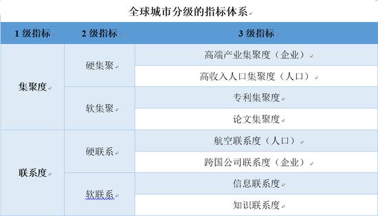「萄京娱乐场官网app」花40多万买了一辆高尔夫,回家差点被老爸打断腿!