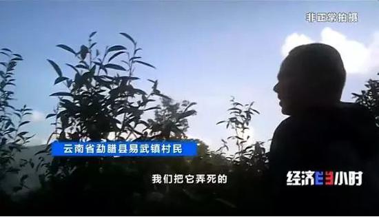 「百威真人娱乐」陕西整治医疗乱象新规:医生护士带人插队属腐败行为