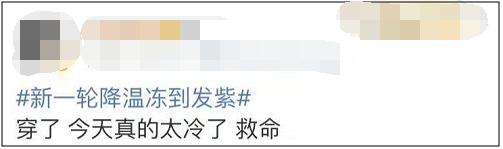 """月亮城娱乐场下载 我的""""五不""""养生经"""