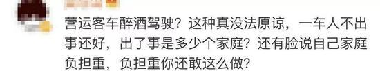 """永鑫娱乐场诚信么-""""真要看一个人爱不爱你、合不合适,和ta去旅行就知道了。"""""""