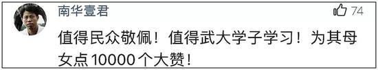 亚洲城娱乐场网备用网址·天津上周热盘周榜 | 环城仍然刚需置业首选之地
