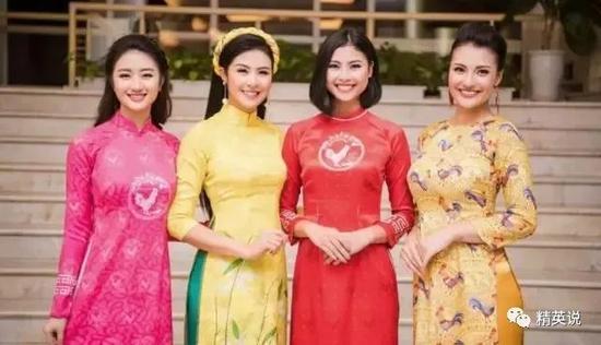 100000名越南新娘在中国过着怎样的生活?
