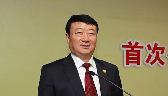 http://www.jindafengzhubao.com/zhubaozhanlan/26626.html