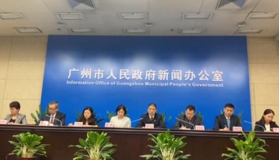 「杏悦官网」州杏悦官网将建立性侵犯罪人员从业限制制图片
