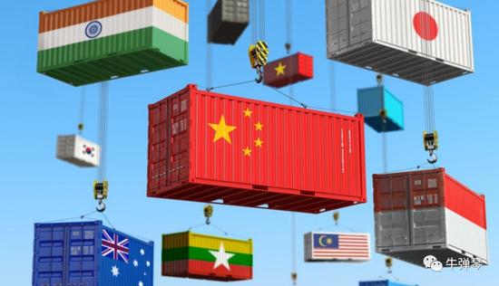 中国颁布发表要做这件小事,很纷歧般!(图2)