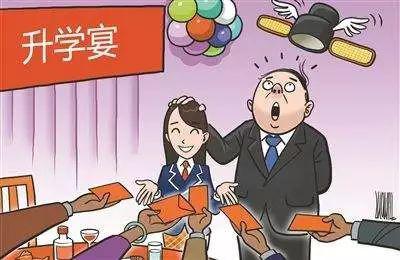 湖北总人口_我省开展老龄化国情省情教育60岁以上已占总人口18.77%