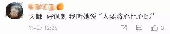娱乐彩票投注首选品牌|中国人民银行向中国银联颁发银行卡清算业务许可证