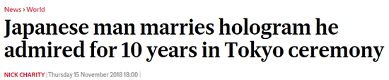 (via The Standard)