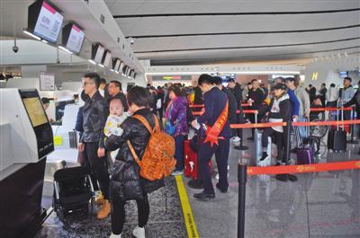 浩博娱乐场官方下载|《南方车站》票房超1.5亿 胡歌解读角色微光