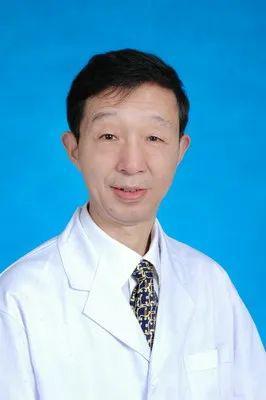 武汉市中心医院眼科副主任医师朱和平去世图片